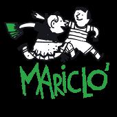 Libreria Mariclò